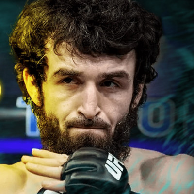 Zabit : déjà la fin?! 😔 cover