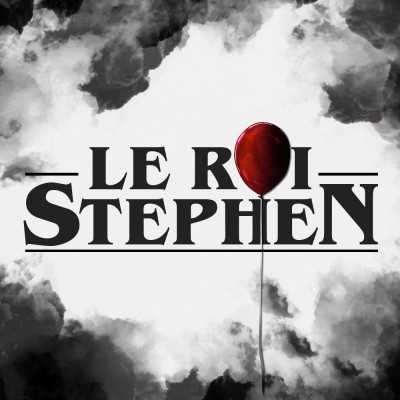 image Le Roi Stephen - HS#3 - Doctor Sleep