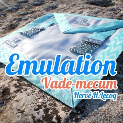 La fondation d'Emulation - 01 Les Neuf Preux. cover