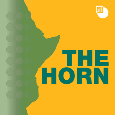 Image of the show The Horn
