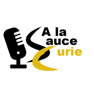 A la Sauce Curie cover