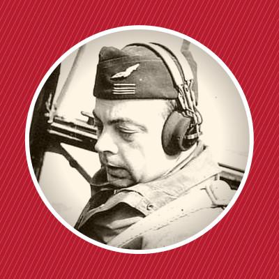 1944 : Le dernier vol d'Antoine de Saint-Exupéry cover