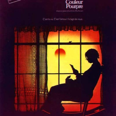 Toiles et Sillon 335 | Les plus belles musiques de films cover