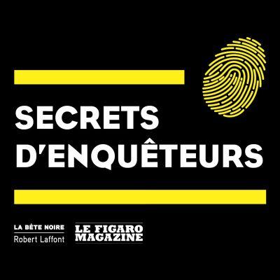 image Jean-Jacques Delemarle - Expert en restauration d'empreintes digitales