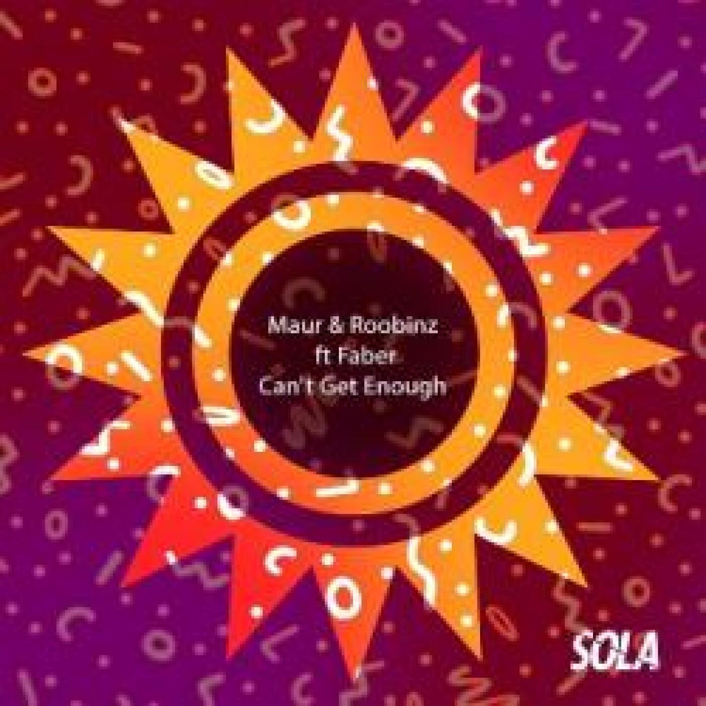 FG MUSIC NEWS : découvrez la collab Maur & Roobinz !