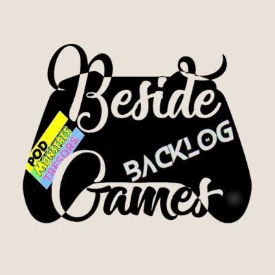 Beside Games ep.30 : Un jeu peut-il être trop réaliste ? cover