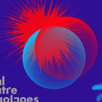image 10 avril 19 - L'e-lab jeu vidéo à la CSI - Rencontre des jonglages