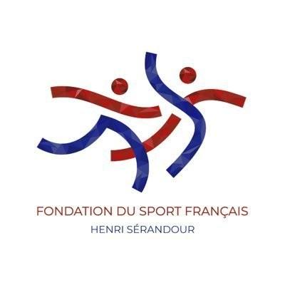image Mme Ferraile de la fondation du sport français, soutienstonclub.fr