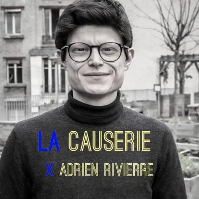 image #22 - Adrien Rivierre - Construire des récits positifs