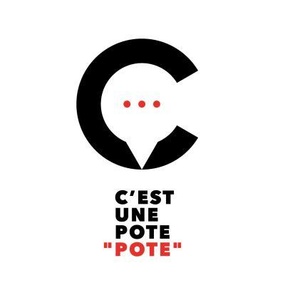 """Bande Annonce — C'est Une Pote """"Pote"""" cover"""