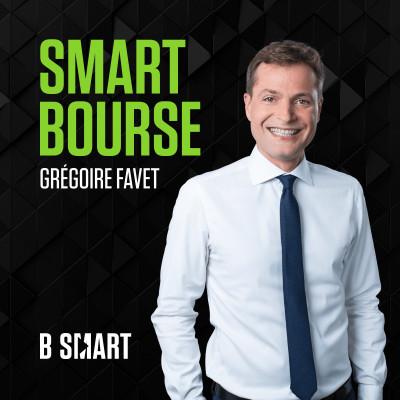 SMART BOURSE cover