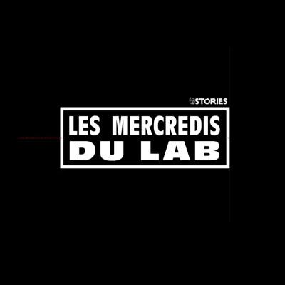 """Thumbnail Image Mercredi du Lab #10 w/ Lucile (entretien + live """"En Faire Trop"""")"""