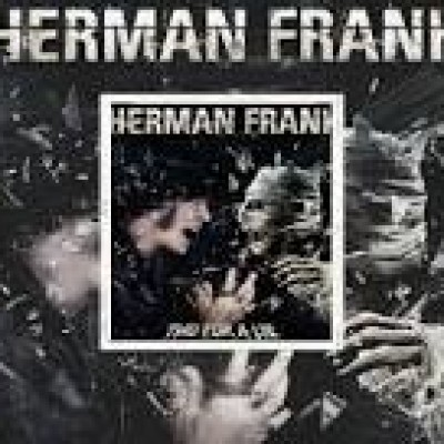 Last Ride - Interview - Herman Frank - 16 05 2021 cover