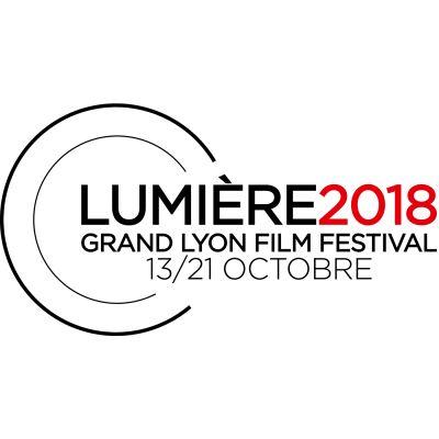 image Festival Lumière,10 Ans de Cinéma Classique