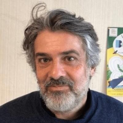"""image #4 François Laurent, Agence Prologue : """"Nous avons tous pleins d'opportunités ! """"."""