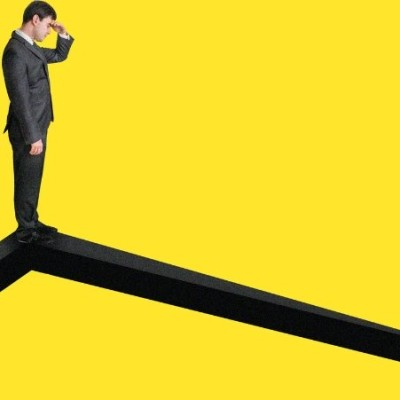 Une faute ne peut générer une baisse de prime cover