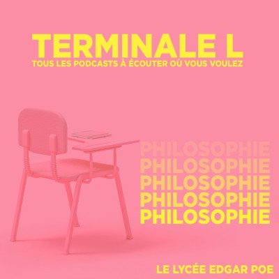 Terminale L - Philosophie - À RETENIR - 30.03 cover