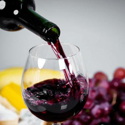 image 908e émission : Le vin et ses ingrédients