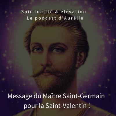 image maitre saint germain st valentin.m4a