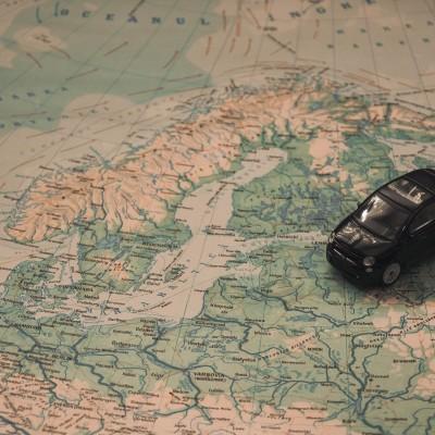 Vacances : votre voiture est-elle prête ? cover