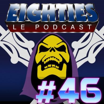 image eighties-le-podcast-46-MOTU