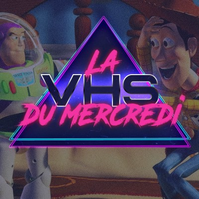 VHSDM_EP12_TOY_STORY cover