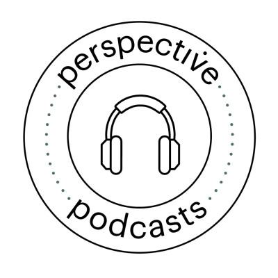 Perspective Podcasts cover