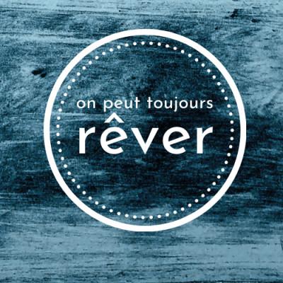 ON PEUT TOUJOURS REVER cover