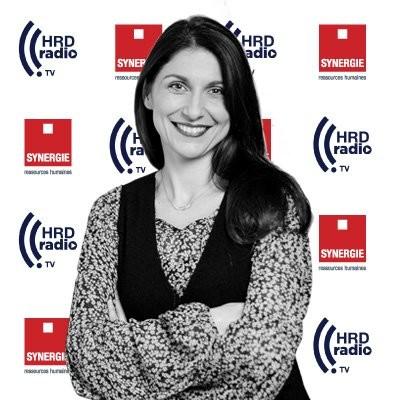Sandra Hazelart, Monoprix cover
