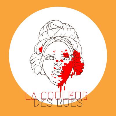 La Couleur des Rues - Evénement en ligne du 26 avril au 22 mai cover