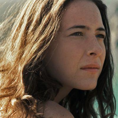 image Avis sur le film Rêves de Jeunesse