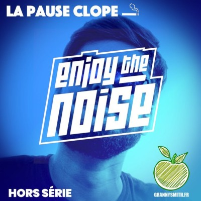 image (#LPCHS) - Granny Smith x Enjoy The Noise