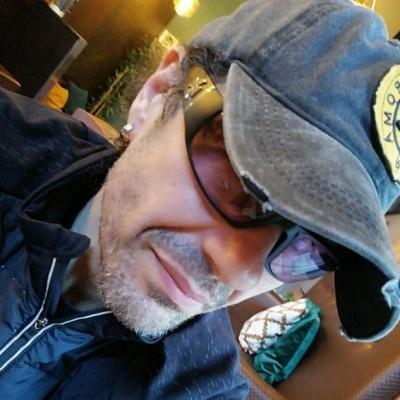 213Rock Podcast Harrag Melodica 07 07 2020 cover