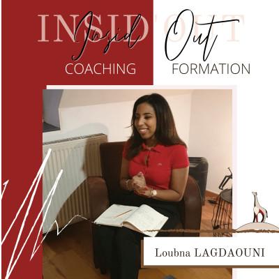 1. Insid'Out, la naissance d'un mindset cover