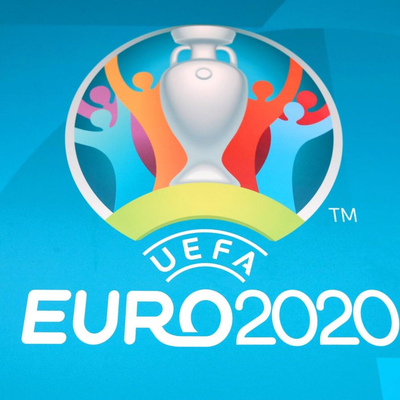 Spécial Foot : France - Allemagne vu par Chahid, un supporter expatrié en Allemagne - 15 06 2021 - StereoChic Radio