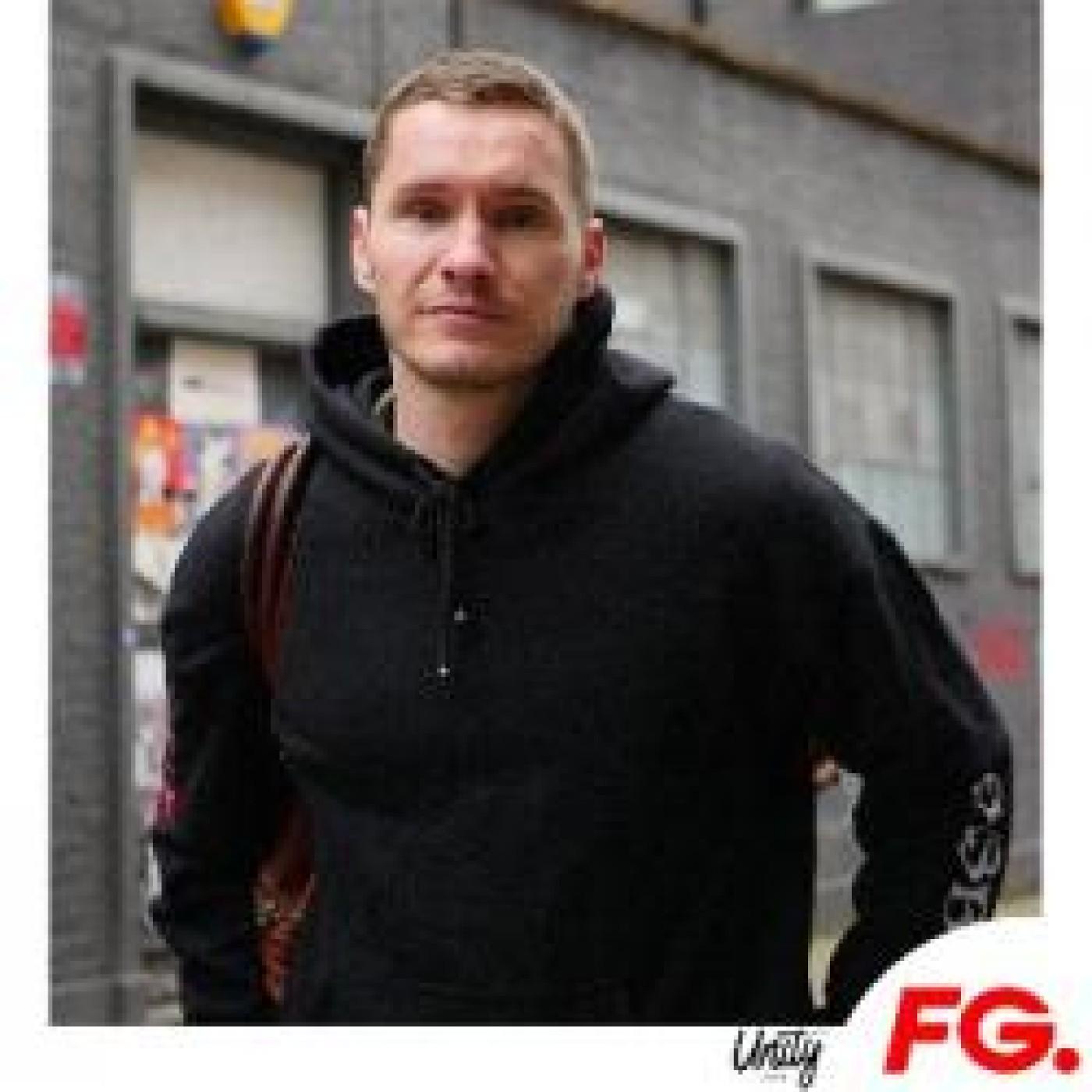 CLUB FG : FABICH