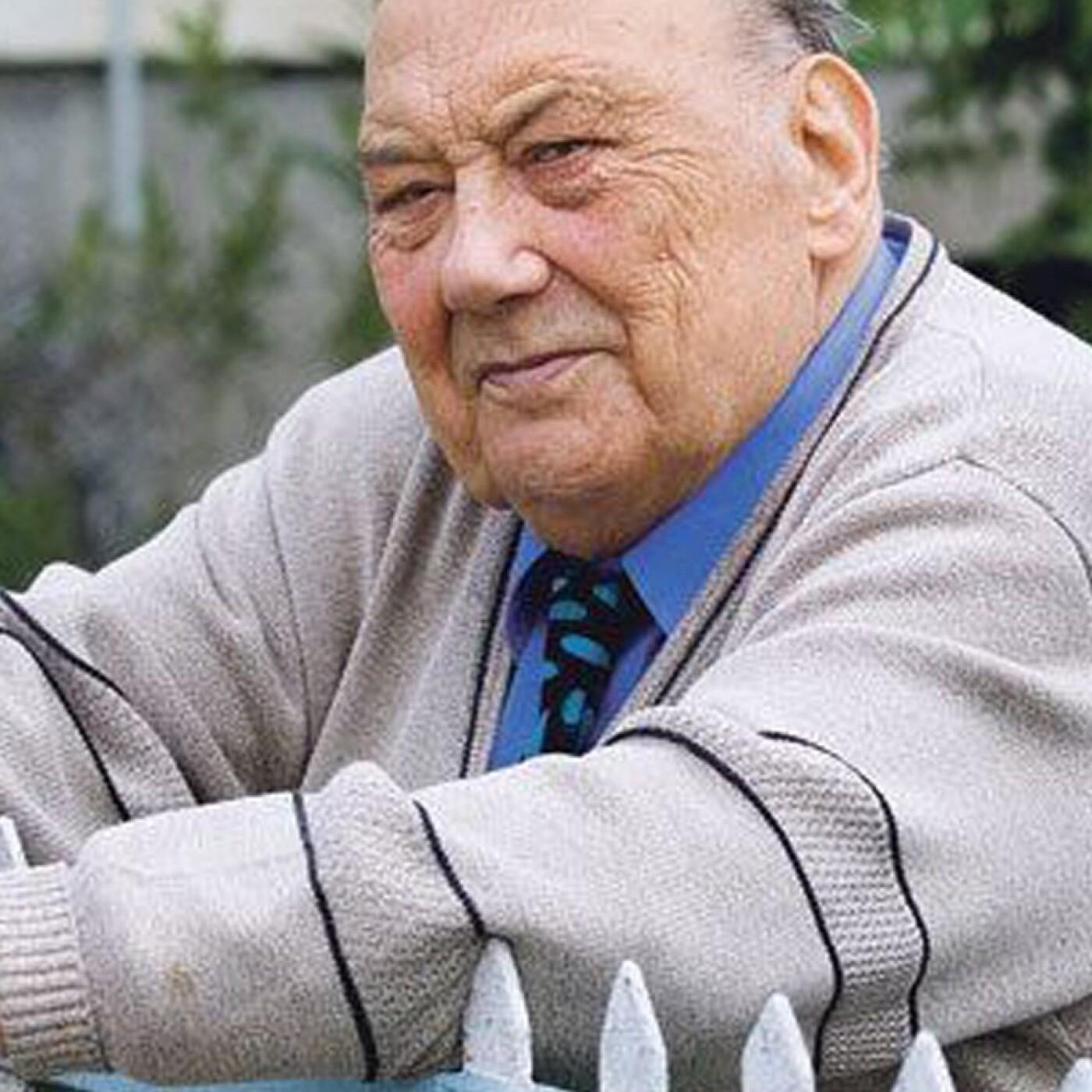 Humeur du jour, l'homme le plus malchanceux du monde - 05 05 21 - StereoChic Radio