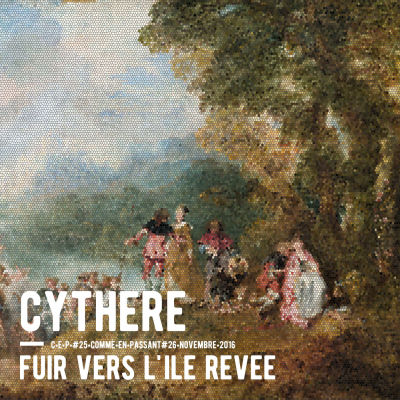 image Cythère