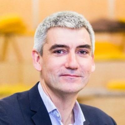 Christophe Corne : Systancia sépare usages et réseaux, et place l'administrateur dans une bulle cover