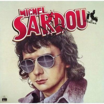 On s'refait la vieille ! Stockholm Sardou en public cover