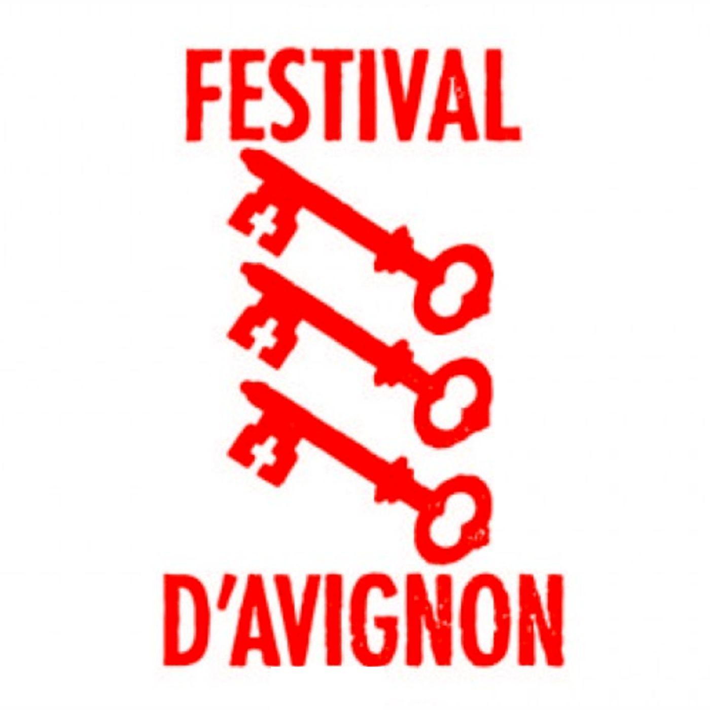 Festival d'Avignon   Inging - Désobéir - Y a pas grand chose qui me révolte pour le moment  - Jean-Pierre, Lui, Moi