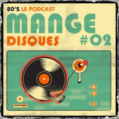 image Mange Disque 02