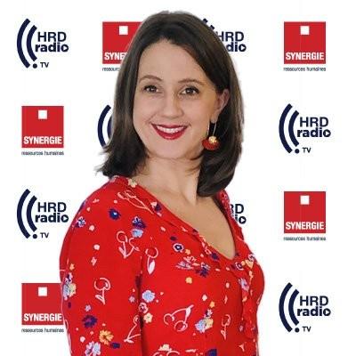 Emilie Duquenne, Deezer cover