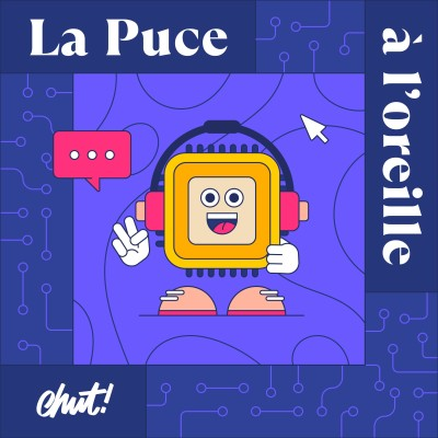 Image of the show La puce à l'oreille