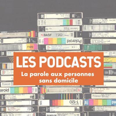 image Les podcasts de La Cloche