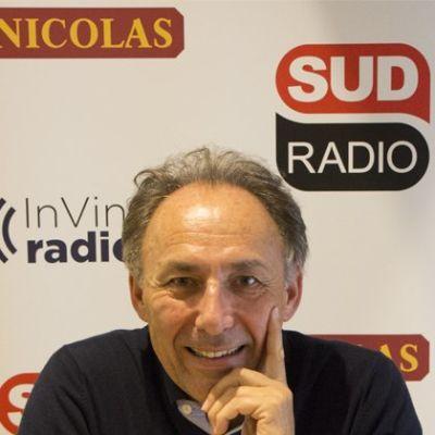 image 777e émission : Jean-Marc Quarin