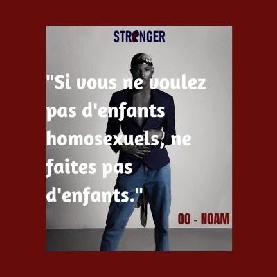 image 00 - [BTW] NOAM