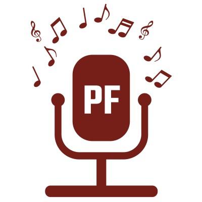 Le podcast opéra de Paul Fourier cover