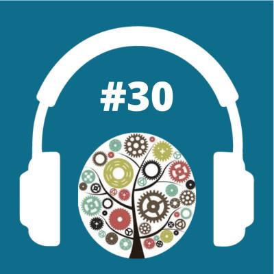 #30 - Bilan de 2020 sur les premiers mois du podcast cover
