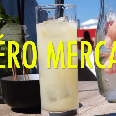 Apéro Mercato : OM, Lirola, l'avenir de Caleta-Car, un départ pour Benedetto, rumeur Karabec... cover